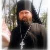 Аватар пользователя иеромонах Савва